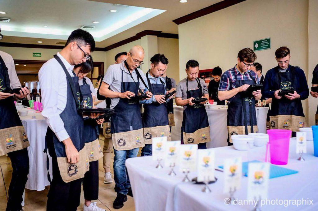 urban-nutters-interview-story-coffee-roaster-bryan-raku-ceo