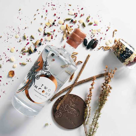urban-nutters-twomoons-gin-mid-autumn-festival