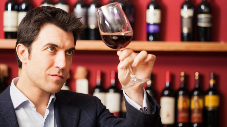 urban-nutters-wine-see