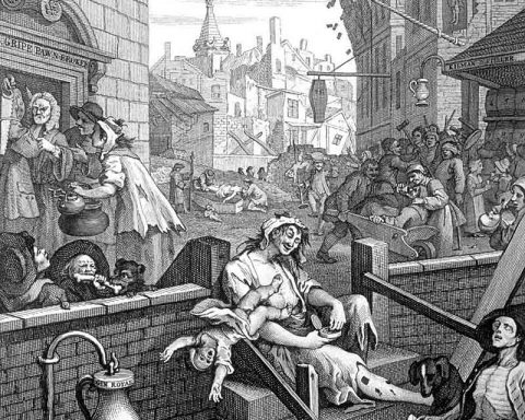 urban-nutters_cover-blog-gin-prohibition-gin-lane