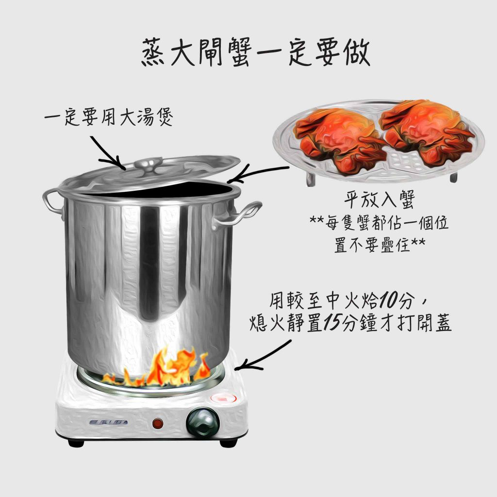 urban-nutters-wiki-chinese-cuisine-shanghai-mittencrab_cooking